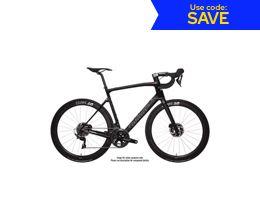 Wilier Cento 10 NDR Dura Ace Disc Road Bike 2019
