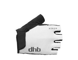 dhb Aeron Short finger Gel Gloves