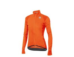 Sportful Womens Hot Pack NoRain Jacket