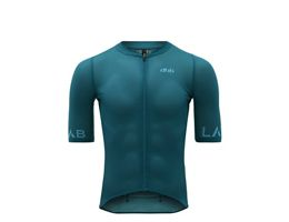 dhb Aeron Lab Ultralight SS Jersey