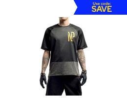 Nukeproof Outland Short Sleeve Jersey - NP SS18