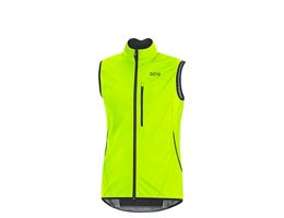Gore Wear C3 Windstopper® Light Vest