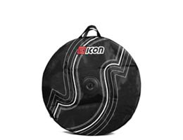 Scicon Double Wheel Bag