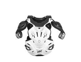 Leatt Fusion Vest 3.0