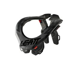Leatt DBX 3.5 Junior Neck Brace