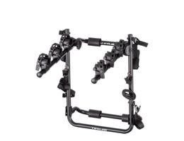LifeLine Rear 3 Cycle Car Rack