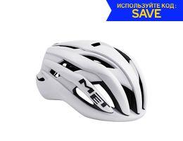 MET Trenta Road Helmet 2018