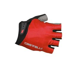 Castelli Entrata Gloves SS18