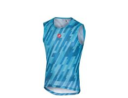 Castelli Pro Mesh Sleeveless Base Layer SS18