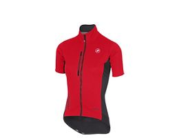 Castelli Womens Perfetto Light Jersey SS18