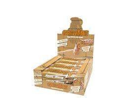 Grenade Carb Killa Bars 12 x 60g