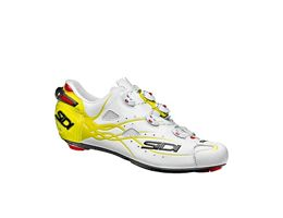 Sidi Shot Matt Road Shoes 2018
