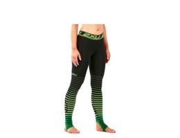 2XU Womens Power Recovery Compression Tight SS18