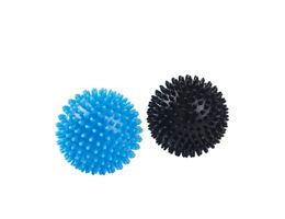 Ultimate Performance Massage Balls