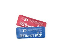 Ultimate Performance Reusable Cold-Hot Packs X2
