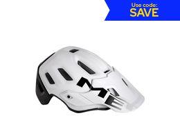 MET Roam MTB Helmet MIPS 2018