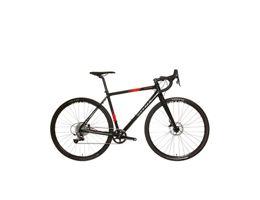 Vitus Energie VR Cyclocross Bike Rival 1x11 2019