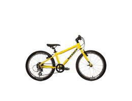 Vitus 20 Kids Bike