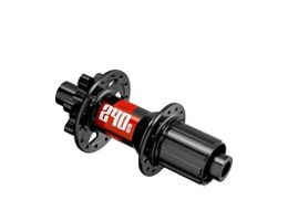 DT Swiss 240s MTB IS 6-Bolt DB Rear Hub