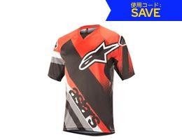 Alpinestars Racer Short Sleeve Jersey SS18