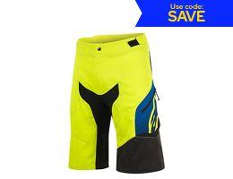 Alpinestars Predator Shorts SS18