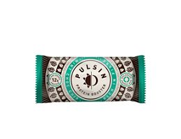 Pulsin Protein Booster Bars 18 x 50g