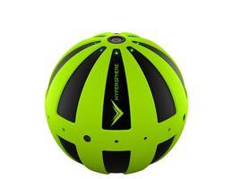 Hyperice Hypersphere Vibrating Massage Ball