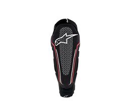 Alpinestars Evolution Knee-Shin Protector