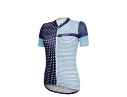 Dotout Womens Up Jersey SS18