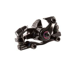 Clarks CMD-21 Mechanical Disc Brake Calipers