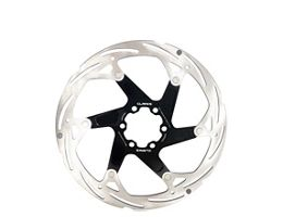Clarks CFR-13FA Floating Disc Rotor