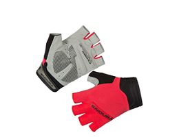 Endura Hummvee Plus Mitts II