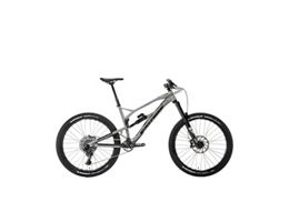 Nukeproof Mega 275 Alloy Comp Mountain Bike 2019