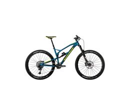 Nukeproof Mega 290 Alloy Pro Bike GX Eagle 2019