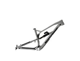 Nukeproof Mega 275 Carbon Mountain Bike Frame 2019