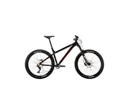 Nukeproof Scout 275 Race Mountain Bike 2019