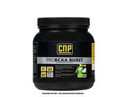 CNP Pro BCAA Burst 750g