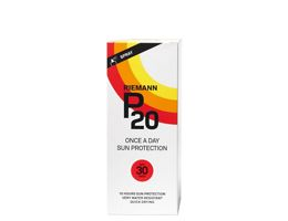 P20 SPF30 Sun Protection Spray - 200ml