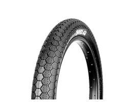 Stolen Hive HP BMX Tyre