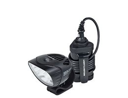 Light and Motion Seca 2000 Race Front Light