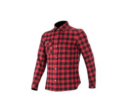 Alpinestars Andres Tech Shirt