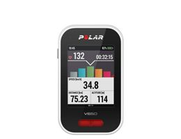 Polar V650 without Heart Rate 2018