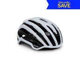 Kask Valegro Road Helmet