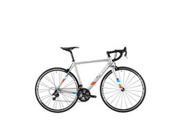 Cinelli Experience Road Bike 2018