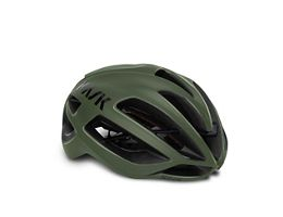 Kask Protone Road Helmet Matt Finish