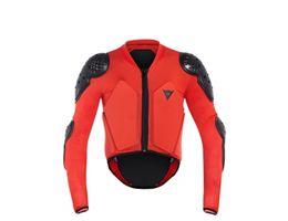 Dainese Junior Scarabeo Safety Jacket 2018