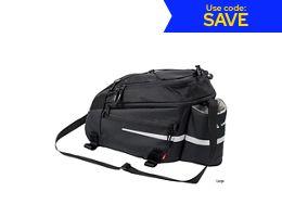 Vaude Silkroad Rack Bag