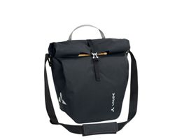 Vaude Comyou Back Waterproof Rear Pannier Bag