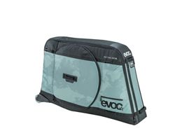 Evoc Bike Travel Bag XL 320L