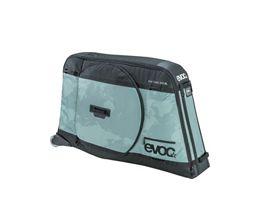 Evoc Bike Travel Bag XL 320L